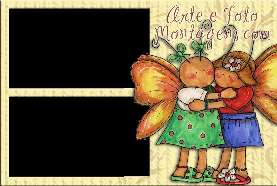 borboletas-Butterfly-Friends