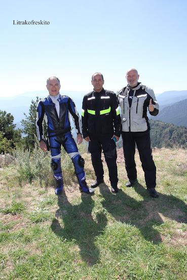 Paseo por las nubes de los Pirineos 2015 Pirineos%2B2015%2B054