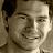 Michael Wiebe avatar image