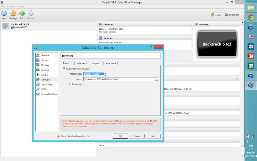 Screenshot+%284%29 - Thủ thuật phá phách trong mạng LAN