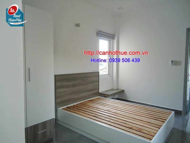 0939506439 CHDV duong Tran Dinh Xu thiet ke cuc gon gang 20m2 c