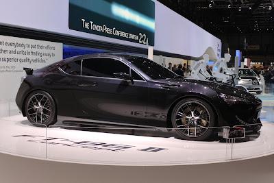 Toyota_FT-86_II_Concept_2011_Geneva_Motor_Show_07_1280x855