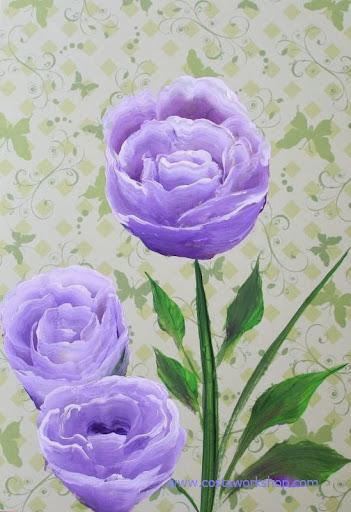 14 Paarse roos W.jpg