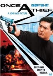 Tung-HoC3A0nh-TE1BBA9-HE1BAA3i-1991-Once-A-Thief
