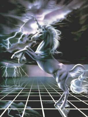 unicorn%252520%25252831%252529.jpg