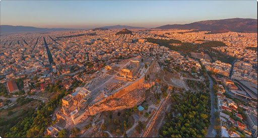 The world from above - Athens.jpg