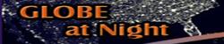 GLOBE at Night