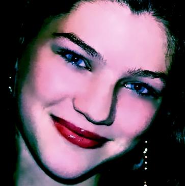 Eleanor Jones