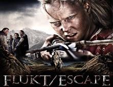 فيلم Escape/Flukt