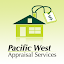 Pacific West Appraisal Services