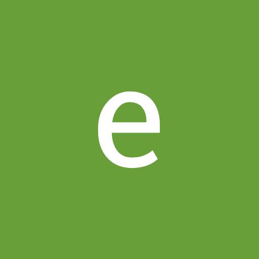 Emilio emg