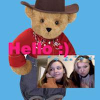 S Dunham's avatar