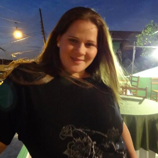 Sarah Shalom