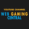 WEB Gaming Central