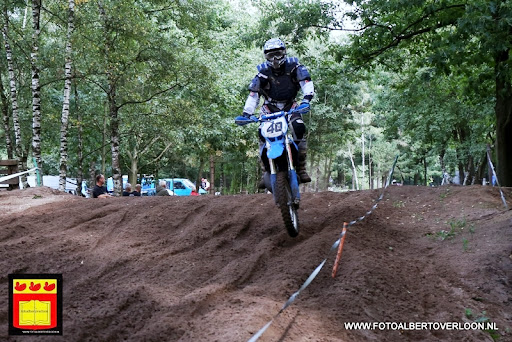 motorcross overloon 31-08-2013 (67).JPG