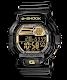Casio G Shock : GD-350BR