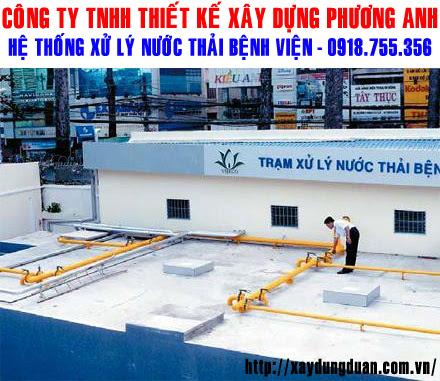 he-thong-xu-ly-nuoc-thai-benh-vien-rang-ham-mat