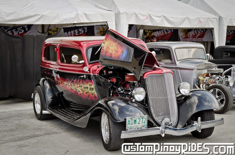 Custom Pinoy Rides Car Photography Manila Philippines MFest Philip Aragones Errol Panganiban THE aSTIG pic16