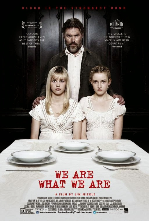 Poster Of English Movie We Are What We Are (2013) Free Download Full New Hollywood Movie Watch Online At alldownloads4u.com