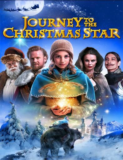 En busca de la estrella de Navidad
