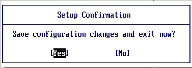 Arranque de W2008 desde fichero ISO en VMware ESX