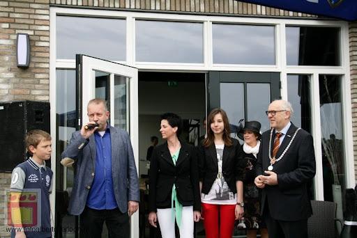 opening  brasserie en golfbaan overloon 29-04-2012 (24).JPG