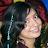 Mariana Espinosa avatar image