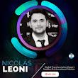 Nicolas L