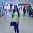 Megha Arora avatar image