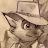 Lucario Dvhgx avatar image