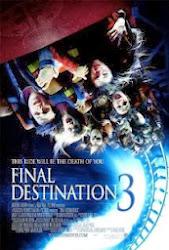 Final Destination 3 - Đích đến cuối cùng