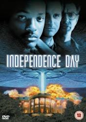 Independence Day - Ngày độc lập