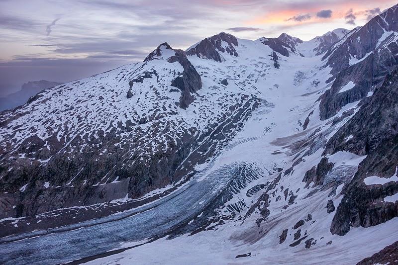 Dôme des glaciers (Sony RX100) Raw-00147-800