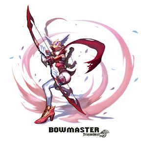 Archer > Sharpshooter