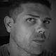 Titan Rain's profile photo