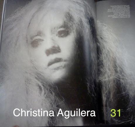 [Tema Oficial] Fotos FAKE de Christina Aguilera... jajaa - Página 5 Chris31