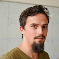 Dan Alexandru Gavriliu's avatar
