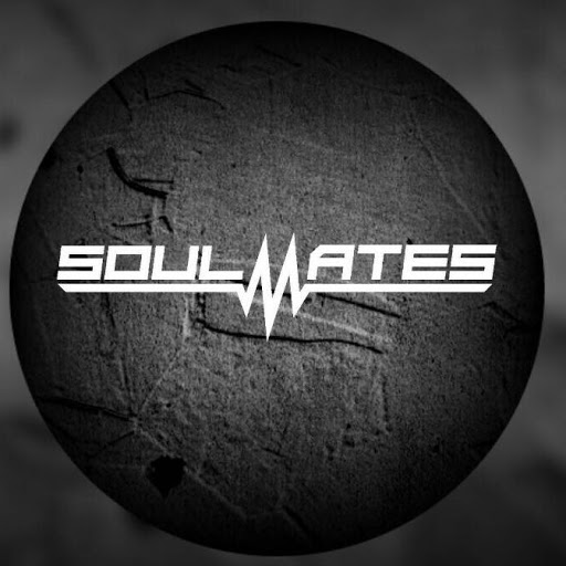 soulmatesmusic