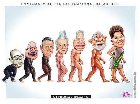 humor_mulher_dia_internacional_dilma_lula_fhc_collor_charge_comedia.jpg (450×333)