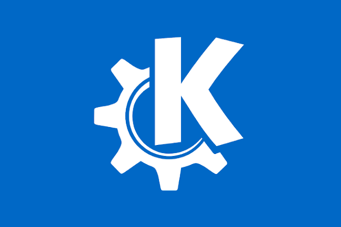 Disponible KDE 4.13