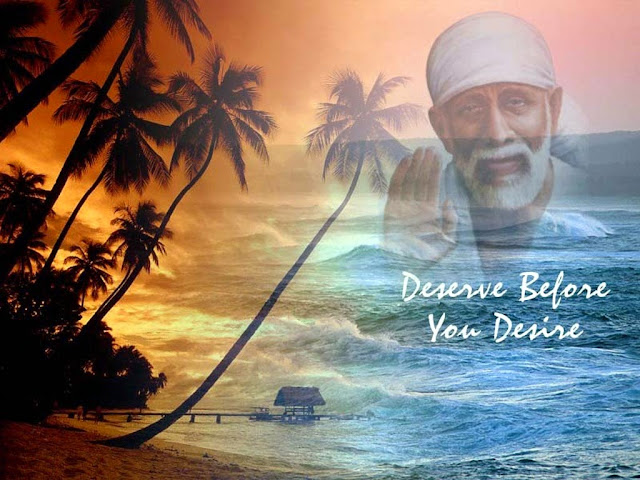 Top 60 Hd Sai Baba Images High Quality 2018 Happy New Year 2019