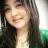 Cindy Miaomiao avatar image