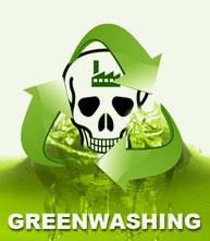 coluna zero, greenwashing, consumo consciente, lavagem verde, propaganda, greenmarketing, produtos verdes, zero utopia