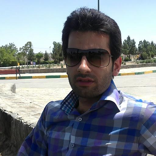 Ali Rahman Photo 34
