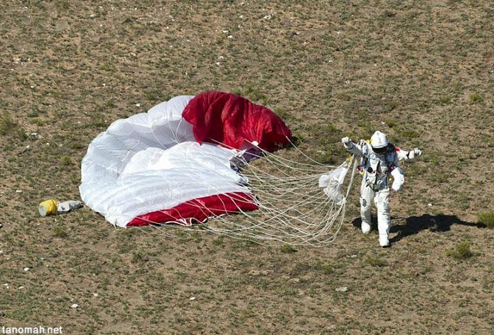 فيليكس والقفزة .... 19.jpg