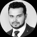 Fareed Abdul Hameed