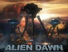 فيلم Alien Dawn