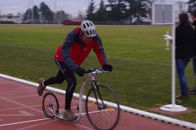 26/02 - course de trottinette de sport - Saint Chamond IMGP3657