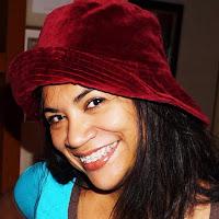 Foto de perfil de Fernanda Ambrosio