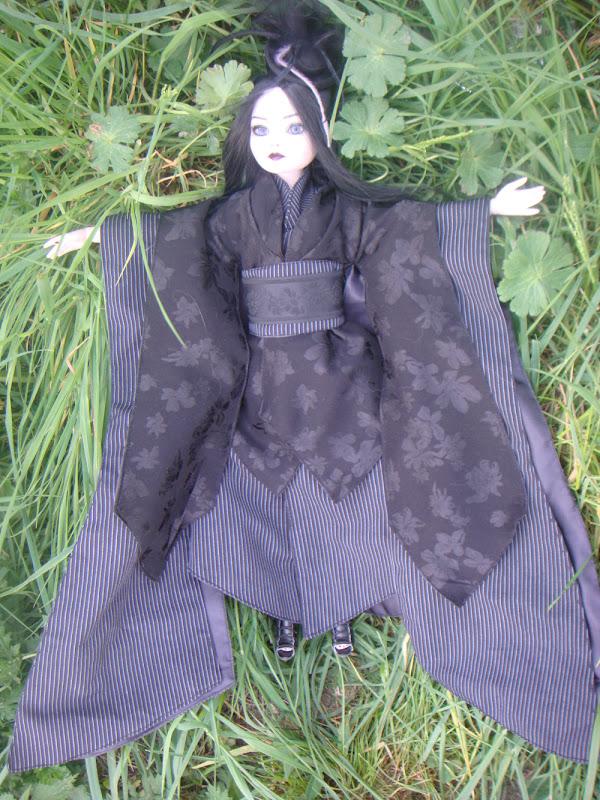 Portofolio Barock'n'Dolls de Meleabrys 2011-05-007